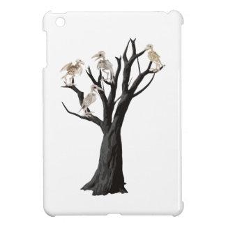Coque Pour iPad Mini Arbre mort