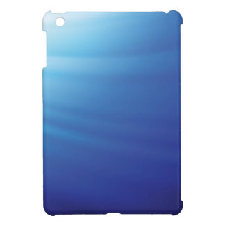 Coque Pour iPad Mini arrière - plan 85Marine _rasterized