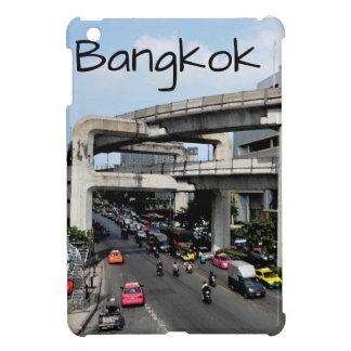 Coque Pour iPad Mini Bangkok