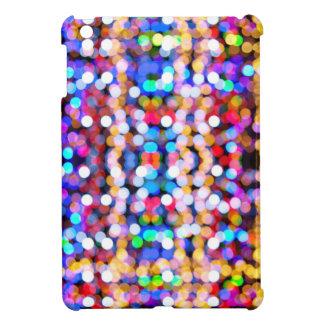 Coque Pour iPad Mini bokeh #2