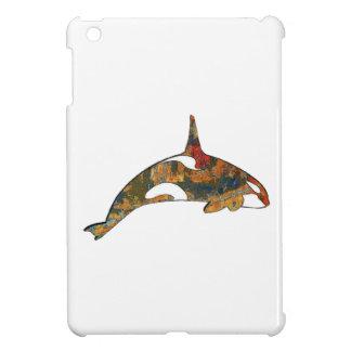 Coque Pour iPad Mini Bonheur d'orque