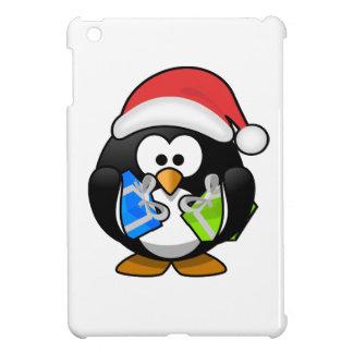 Coque Pour iPad Mini Cadeau de Chrismas