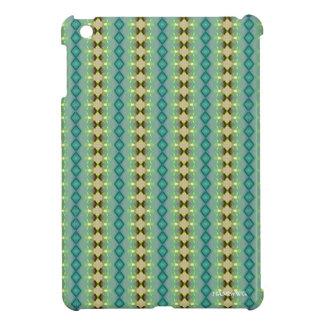 Coque Pour iPad Mini Cas dur brillant d'iPad de HAMbyWG mini -