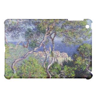 Coque Pour iPad Mini Claude Monet | Bordighera, 1884