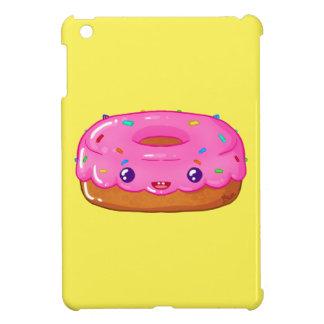Coque Pour iPad Mini cute donut kawaii