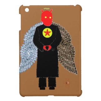 Coque Pour iPad Mini Démon Déchu