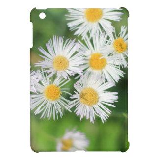 Coque Pour iPad Mini editeddaisies de marguerite