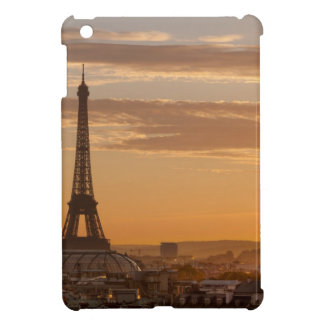 Coque Pour iPad Mini Eiffel Tower, Paris, France