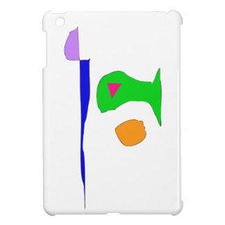 Coque Pour iPad Mini Ensemble