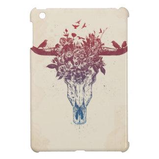 Coque Pour iPad Mini Été mort