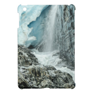 Coque Pour iPad Mini glacier19