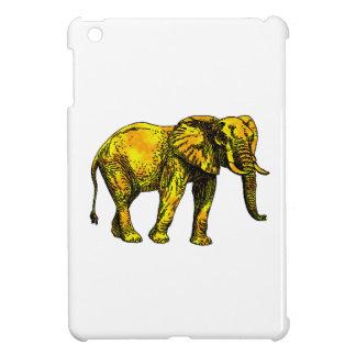 Coque Pour iPad Mini La coupure de jour