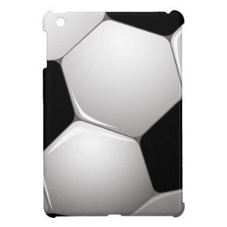 Coque Pour iPad Mini Mini cas d'iPad frais du football