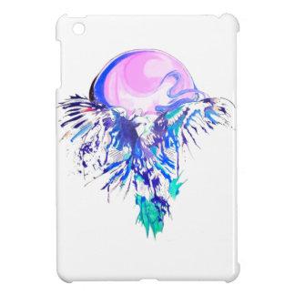 Coque Pour iPad Mini mouche d'aigle