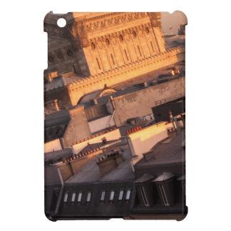 Coque Pour iPad Mini Opéra Garnier, Paris, France