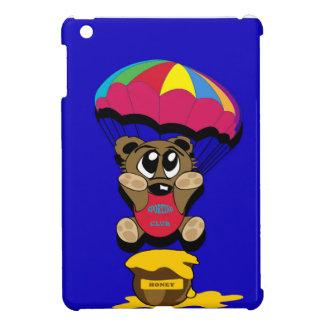 Coque Pour iPad Mini Ourson
