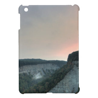 Coque Pour iPad Mini Parc de Letchworth