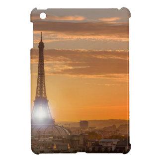 Coque Pour iPad Mini PAris