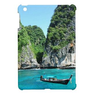 Coque Pour iPad Mini PhiPhiislands_thailand