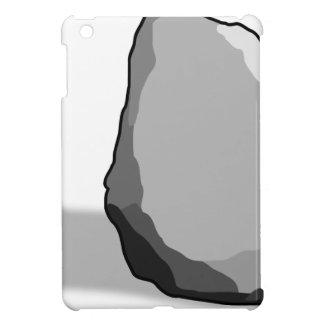Coque Pour iPad Mini Pierre