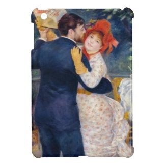 Coque Pour iPad Mini Pierre un Renoir | une danse dans le pays