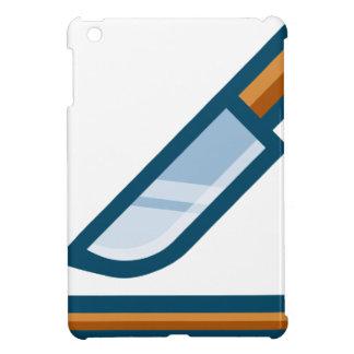 Coque Pour iPad Mini Planche à découper