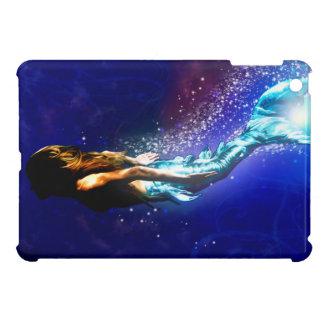 Coque Pour iPad Mini Revenez à la mer