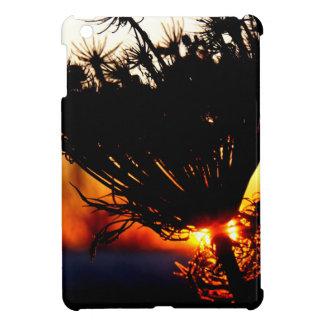Coque Pour iPad Mini Special de lever de soleil