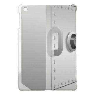 Coque Pour iPad Mini Sûr