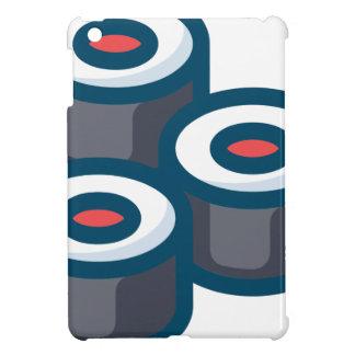 Coque Pour iPad Mini Sushi