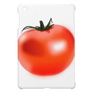 Coque Pour iPad Mini Tomate