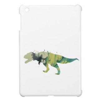 Coque Pour iPad Mini Tyrannosaurus Rex