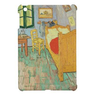 Coque Pour iPad Mini Vincent van Gogh chambre à coucher de | Van Gogh