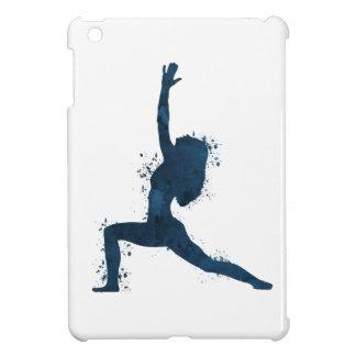 Coque Pour iPad Mini Yoga