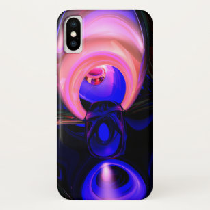 coque iphone xs max ankh