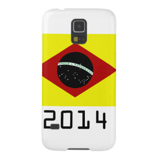 Coque Pour Samsung Galaxy S5 germany 2014