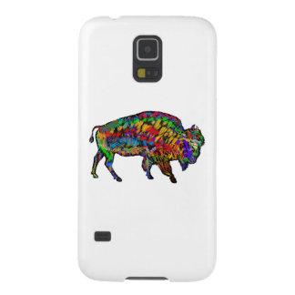 Coque Pour Samsung Galaxy S5 Le chemin en avant