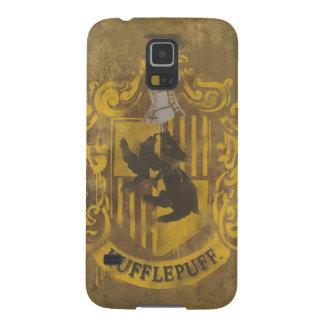 Coque Pour Samsung Galaxy S5 Peinture de jet de crête de Harry Potter |