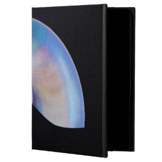 Coque Powis iPad Air 2 À l'intérieur du Nautilus