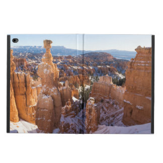 Coque Powis iPad Air 2 Canyon de Bryce, le marteau du Thor