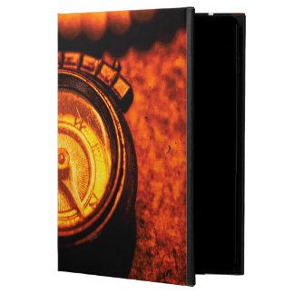 Coque Powis iPad Air 2 Choisissez votre propre direction