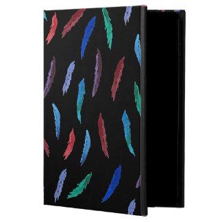 Coque Powis iPad Air 2 L'aquarelle fait varier le pas de la caisse de
