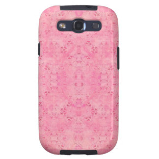COQUE SAMSUNG GALAXY S3 6589