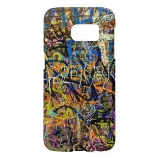 COQUE SAMSUNG GALAXY S7