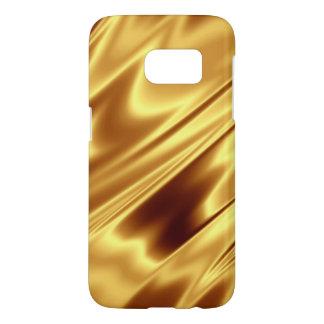 Coque Samsung Galaxy S7 Cas de téléphone de la galaxie S7 de Samsung de