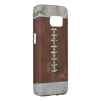 Coque Samsung Galaxy S7 Le football sale