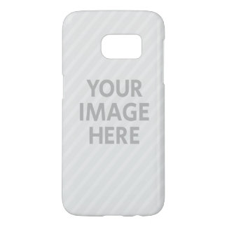 Coque Samsung Galaxy S7 Photo faite sur commande personnalisée