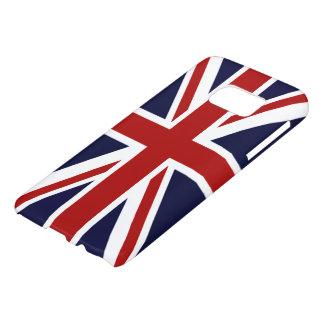 Coque Samsung Galaxy S7 Union Jack