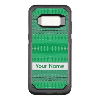 COQUE SAMSUNG GALAXY S8 PAR OtterBox COMMUTER