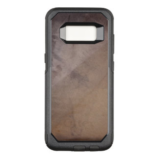 Coque Samsung Galaxy S8 Par OtterBox Commuter Arrière - plan texturisé 4